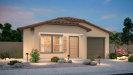 Photo of 203 W Impala Place, Casa Grande, AZ 85122 (MLS # 6140205)