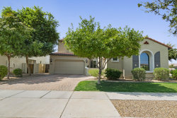 Photo of 4631 E Calistoga Drive, Gilbert, AZ 85297 (MLS # 6140216)