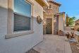 Photo of 2643 E Questa Trail, Casa Grande, AZ 85194 (MLS # 6140294)