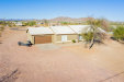 Photo of 31319 N 167th Avenue, Surprise, AZ 85387 (MLS # 6140355)