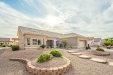 Photo of 15929 W Sentinel Drive, Sun City West, AZ 85375 (MLS # 6140384)