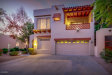 Photo of 333 N Pennington Drive, Unit 78, Chandler, AZ 85224 (MLS # 6140553)
