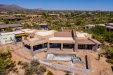 Photo of 37564 N 92nd Place, Scottsdale, AZ 85262 (MLS # 6140629)