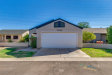 Photo of 7042 S 43rd Street, Phoenix, AZ 85042 (MLS # 6140737)