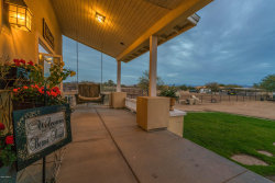 Photo of 28812 N 141st Street, Scottsdale, AZ 85262 (MLS # 6140801)