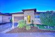 Photo of 30078 N 132nd Drive, Peoria, AZ 85383 (MLS # 6140913)