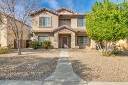 Photo of 3538 S Cupertino Drive, Gilbert, AZ 85297 (MLS # 6141044)
