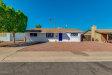 Photo of 7506 E Fillmore Street, Scottsdale, AZ 85257 (MLS # 6141163)