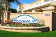 Photo of 1700 E Lakeside Drive, Unit 48, Gilbert, AZ 85234 (MLS # 6141280)