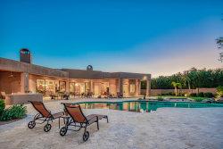 Photo of 6344 E Fanfol Drive, Paradise Valley, AZ 85253 (MLS # 6141376)