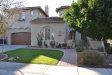 Photo of 1169 W Sierra Madre Avenue, Gilbert, AZ 85233 (MLS # 6141437)