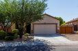 Photo of 18247 W Palo Verde Avenue, Waddell, AZ 85355 (MLS # 6141499)