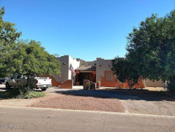 Photo of 10424 W Earll Drive, Avondale, AZ 85392 (MLS # 6141552)
