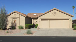 Photo of 24413 S Sunbrook Drive, Sun Lakes, AZ 85248 (MLS # 6141653)