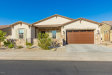 Photo of 14257 S 179th Avenue, Goodyear, AZ 85338 (MLS # 6141668)
