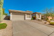 Photo of 15540 E Sundown Drive, Fountain Hills, AZ 85268 (MLS # 6141859)
