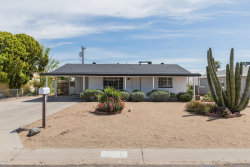 Photo of 11351 N 113th Drive, Youngtown, AZ 85363 (MLS # 6142054)