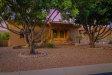 Photo of 8442 E Canyon Estates Circle, Gold Canyon, AZ 85118 (MLS # 6142117)