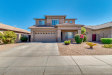 Photo of 101 S 119th Avenue, Avondale, AZ 85323 (MLS # 6142155)