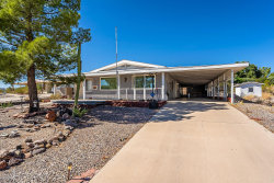 Photo of 380 Juniper Lane, Wickenburg, AZ 85390 (MLS # 6142168)