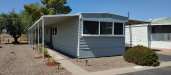 Photo of 2609 W Southern Avenue, Unit 33, Tempe, AZ 85282 (MLS # 6142179)