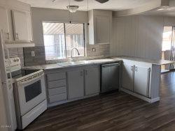 Photo of 2609 W Southern Avenue, Unit 333, Tempe, AZ 85282 (MLS # 6142182)