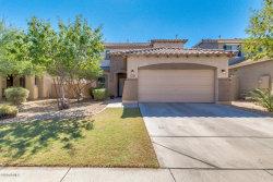 Photo of 18557 W Sunnyslope Lane, Waddell, AZ 85355 (MLS # 6142188)