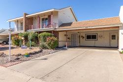 Photo of 5028 N 78th Street, Scottsdale, AZ 85250 (MLS # 6142342)