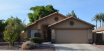 Photo of 8156 W Tonto Lane, Peoria, AZ 85382 (MLS # 6142360)