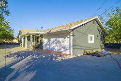 Photo of 291 N Jefferson Street, Wickenburg, AZ 85390 (MLS # 6142405)