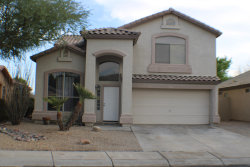 Photo of 12805 W Virginia Avenue, Avondale, AZ 85392 (MLS # 6142409)