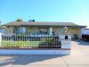 Photo of 1017 W Villa Rita Drive, Phoenix, AZ 85023 (MLS # 6142544)