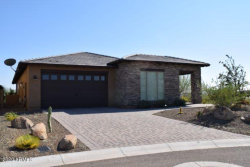 Photo of 3385 Ten Bears Circle, Wickenburg, AZ 85390 (MLS # 6142702)