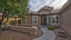 Photo of 2633 N 159th Drive, Goodyear, AZ 85395 (MLS # 6142865)