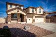 Photo of 14090 W Dahlia Drive, Surprise, AZ 85379 (MLS # 6142869)