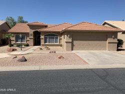 Photo of 24410 S Agate Drive, Sun Lakes, AZ 85248 (MLS # 6142876)