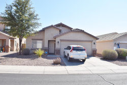 Photo of 11605 W Palo Verde Avenue, Youngtown, AZ 85363 (MLS # 6142878)