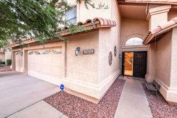 Photo of 4558 E Vista Drive, Phoenix, AZ 85032 (MLS # 6142898)