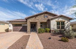 Photo of 2583 N Acacia Way, Buckeye, AZ 85396 (MLS # 6142935)