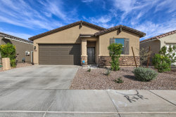 Photo of 4221 S 98th Drive, Tolleson, AZ 85353 (MLS # 6142984)