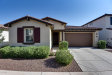 Photo of 20953 W Coronado Road, Buckeye, AZ 85396 (MLS # 6142991)