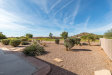 Photo of 5506 S Mohave Sage Drive, Gold Canyon, AZ 85118 (MLS # 6142999)