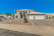Photo of 7050 E Mallory Street, Mesa, AZ 85207 (MLS # 6143134)