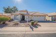 Photo of 3581 W Linda Lane, Chandler, AZ 85226 (MLS # 6143165)