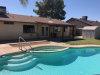 Photo of 2310 W Palomino Drive, Chandler, AZ 85224 (MLS # 6143226)