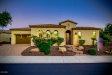 Photo of 27431 N Makena Place, Peoria, AZ 85383 (MLS # 6143228)