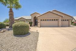 Photo of 15664 W Whitton Avenue, Goodyear, AZ 85395 (MLS # 6143242)