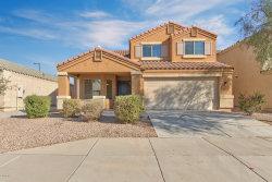 Photo of 12324 W Denton Avenue, Litchfield Park, AZ 85340 (MLS # 6143264)