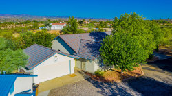 Photo of 585 N Country Club Drive, Wickenburg, AZ 85390 (MLS # 6143475)