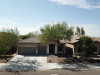 Photo of 21984 N 104th Lane, Peoria, AZ 85383 (MLS # 6143505)